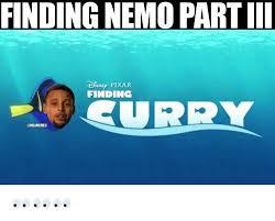 Finding Meme - 25 best memes about finding nemo escape finding nemo escape