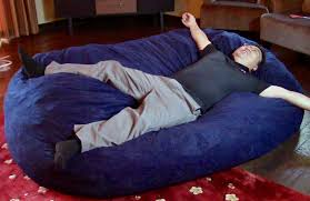 Big Joe Cuddle Bean Bag Chair Big Joe Bean Bag Chair Blue Lift Prices Lab Chairs Stackable Ae