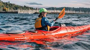 Portland Maine Zip Code Map by Paddling Classes U0026 Events Rei Com