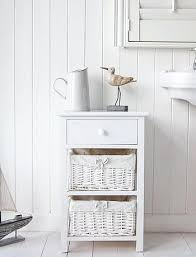 bathroom freestanding cabinets whitebathroom cabinets white high