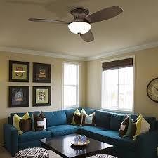 hugger style ceiling fan 44 encore possini euro bronze hugger ceiling fan amazon com
