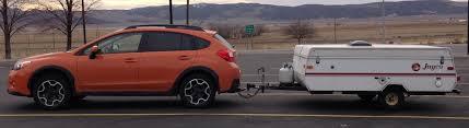2013 jeep patriot towing capacity towing capacity subaru crosstrek 2018 2019 car release and reviews