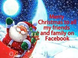 merry christmas picture for facebook learntoride co