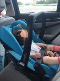 siège auto pebble bébé confort reportage siège pebble et base ceinture easybase