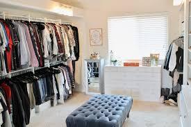 master closet withkendra
