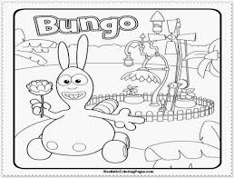 sheets jungle junction coloring pages 35 in picture coloring page