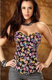 beautiful sexy top selling beautiful sexy ladies corset salelolita com