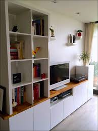 kitchen inexpensive kitchen cabinets stock kitchen cabinets