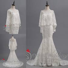 compare prices on western style plus size wedding dresses online