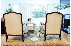 ballard designs catherine rug rug designs