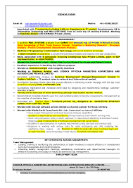 Resume Samples Business Analyst by Guidewire Business Analyst Resume Free Resume Example And