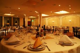 beautiful banquette hall 139 banquet halls for rent in long beach