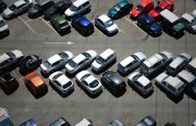Rental Car Port Of Miami Port Of Miami Parking Port Everglades Parking Miami Cruise