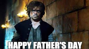 Funny Fathers Day Memes - top 25 funny fathers day 2017 quotes and sayings happy