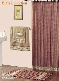 Country Themed Shower Curtains Elegant Primitive Shower Curtains And Primitive Country Style