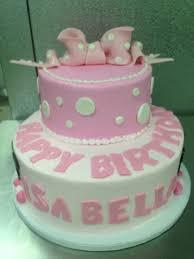 first birthday dinosaur cake lynn sandy u0027s bakery