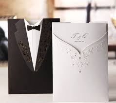 sles of wedding invitations breathtaking different styles of wedding invitations 35 with