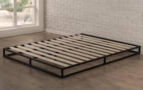 Frames Bed Top 10 Best Bed Frames In 2018