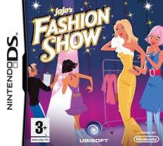 Jo Jo Design Jojo U0027s Fashion Show Design In A Dash Wiki Guide Gamewise