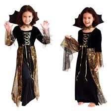 young girls halloween costume online shop 2015 new halloween costume party little girls