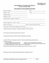 write up slips expin memberpro co