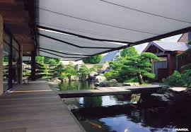 Awning Sydney Aalta Australia Quality Retractable Awnings Sydney
