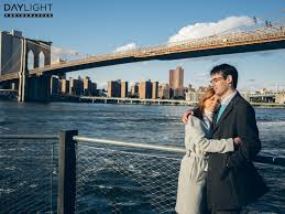 Photographers In Nyc Professional Photoshoots In New York City