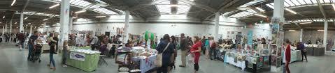 renegade craft fair london 2012 penguin bars versus tim tams