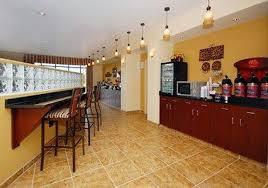Comfort Inn Cullman Al Hotel Comfort Suites Cullman Al Booking Com