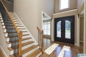 809 ballantrae pkwy pelham al listing lah real estate in