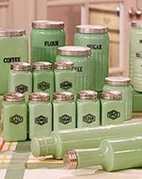 green canisters kitchen 364 best canisters and spice jars and boxes images on