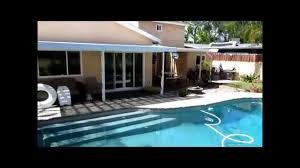 los altos family pool home for sale long beach real estate agent