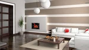 Arranging Small Bedroom Living Room Room Arrangements Living Room Office Ideas