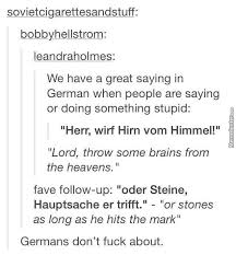 german memes best collection of funny german pictures