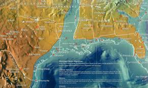 Future Map Of The World by Possible U0027post Transition U0027 Continental Maps Posibles Mapas