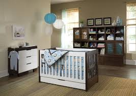 Convertible Crib Bedroom Sets by Espresso Crib White Dresser Creative Ideas Of Baby Cribs