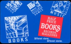 half gift cards check half price books gift card balance giftcardplace