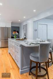 kitchens with islands images kitchens islands that are