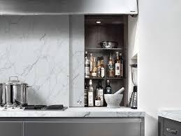 ardoise m o cuisine cuisine marbre et bois con cuisine ardoise et bois e credence de