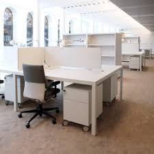 Office Desk Dividers Universal Screens Table Dividers From Haworth Architonic