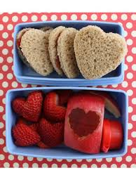 heart shaped crackers stores in heart shaped crackers