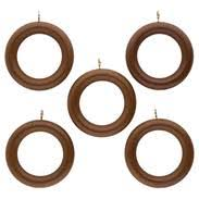 Large Drapery Rings Curtain Hooks Rings At Spotlight Best Value Rings