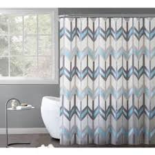 Blue And Brown Bathroom Sets Brown Shower Curtains For Less Overstock Com Vibrant Fabric