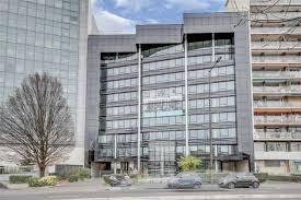 location bureau boulogne billancourt bureaux location boulogne billancourt offre 2389 cbre