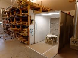 pdf woodworking spray booth for sale plans diy free psi
