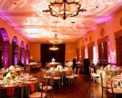 Cheap Banquet Halls In Los Angeles Top 10 Wedding Venues In Los Angeles Ca Best Banquet Halls