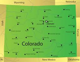 Co Surface Management Status Canon City Map Bureau Of Land by Co Map Map Of Australia And New Zealand Map Of Lakeland Florida