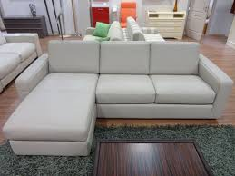 im sofa king we todd did 100 natuzzi editions sofa b760 natuzzi editions modern