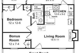 23 simple floor plans open house 50x20 getting back to the basics