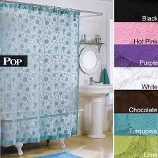 Lace Shower Curtains Sheer Best 25 Lace Shower Curtains Ideas On Pinterest Rustic Shower